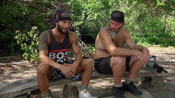 survivor worlds apart ep 11 tyler out 2015 596x335-013