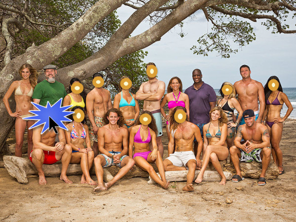 survivor worlds apart ep 11 tyler out 2015 800x600