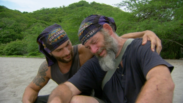 survivor worlds apart ep 9 jenn voted out no popcorn images 2015 596x335-014