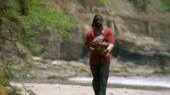 survivor worlds apart ep 9 jenn voted out no popcorn images 2015 596x335-020