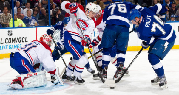 tampa bay lightning beat montreal canadiens 2015 stanley cup playoffs