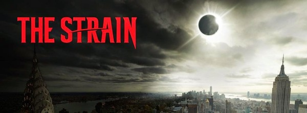the strain season 2 master hunt 2015