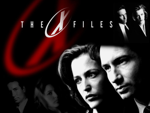 the x files top binge worthy shows summer 2015