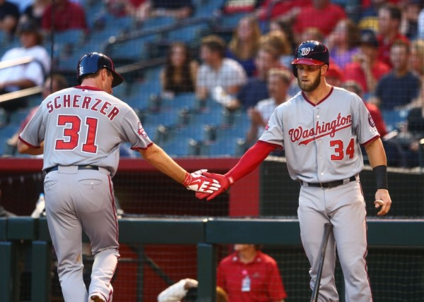 washington nationals week 7 national league mlb winners 2015