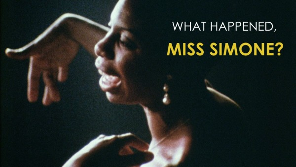 what happened miss simone documentary netflix images 2015