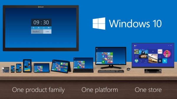 will microsoft meet windows 10 deadline 2015