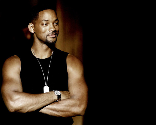 will smith top 10 most inspirational celebrities