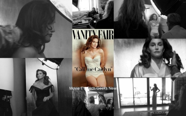 caitlyn jenner is absolutely fierce 2015 gossip