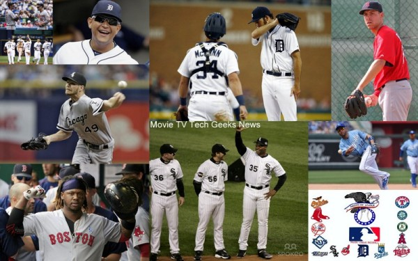 american league week 10 winners losers 2015 images