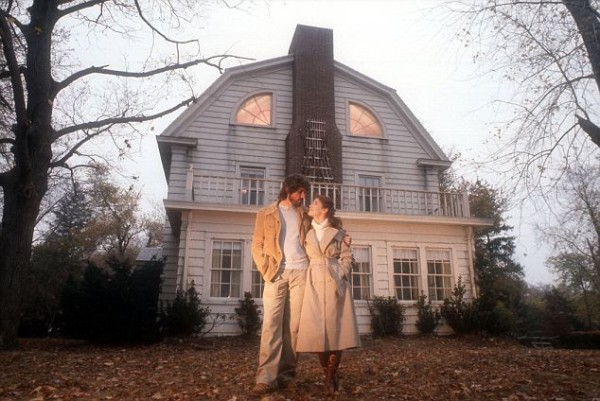 amityville horror fathers day movies 2015