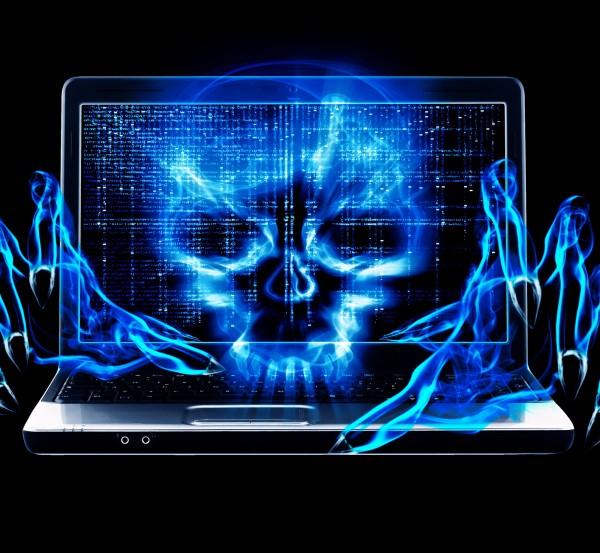 avoiding email viruses computer 2015 images
