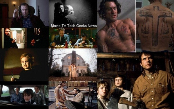 best twisted fathers day movies 2015 images