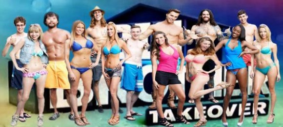 big brother season 17 house guests 2015
