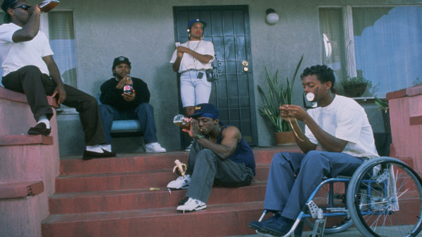 boyz n the hood fathers day movies 2015