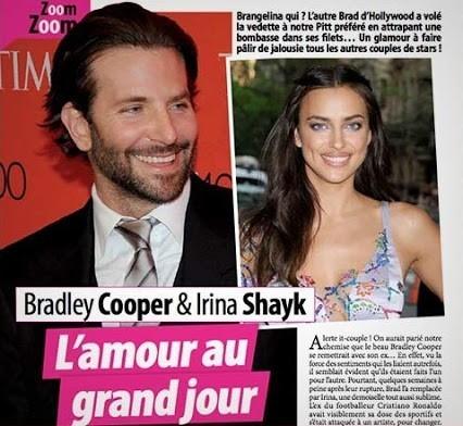 bradley cooper suing french magazine 2015 gossip