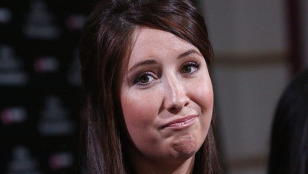 bristol palin claims she planned pregnancy 2015 gossip