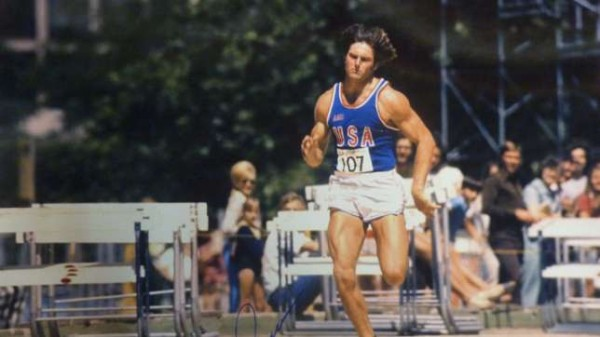 bruce jenner petition to strip gold medal wont happen 2015 gossip