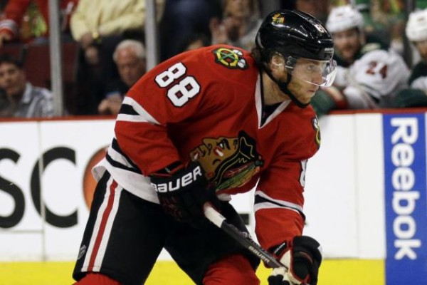 chicago blackhawks favored stanley cup finals betting odds vs lightning 2015