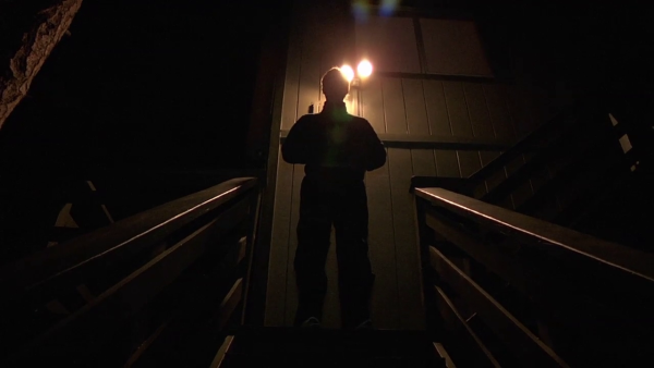 creep movie images 2015