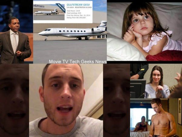 creflo dollar jet chet haze nigga casey anthony interview 2015 gossip