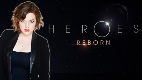 degrassi aislinn paul on heroes reborn show 2015