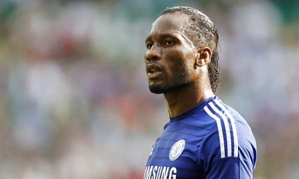 didier drogba top free agent premier league 2015