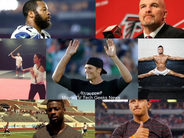 dumb nfl news tom brady johnny manziel 2015 images