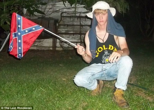 dylann storm roof hate crime images 2015 634x454