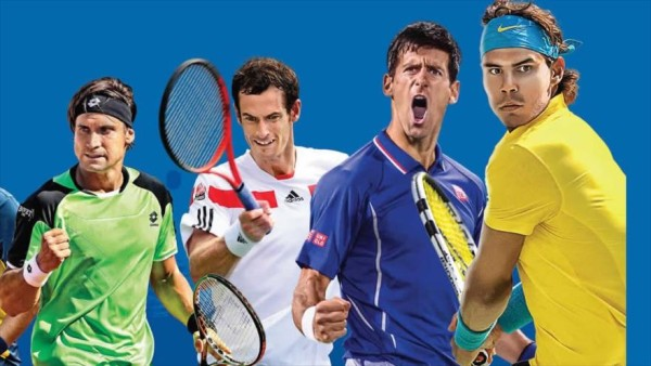 french open betting odds ferrer murray nadal djokovic 2015