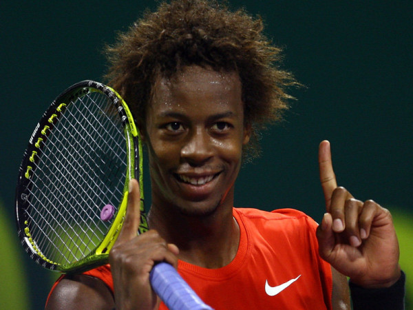 gael monfils most underrated tennis player 2015