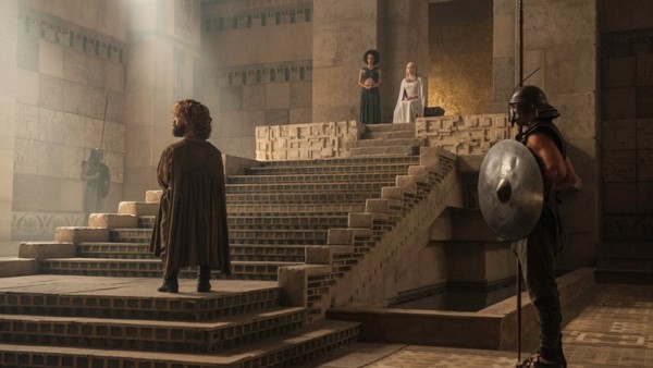 game of thrones 508 hardhome images 2015 780x439