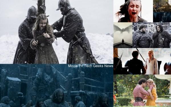 game of thrones 509 recap images 2015