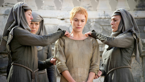 game of thrones mothers mercy 510 images