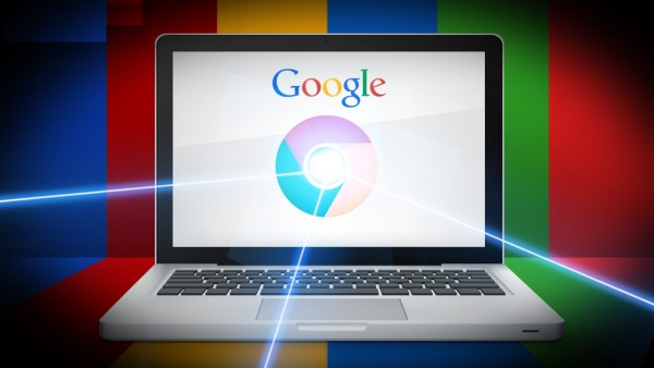 google chrome putting flash on hold images 2015