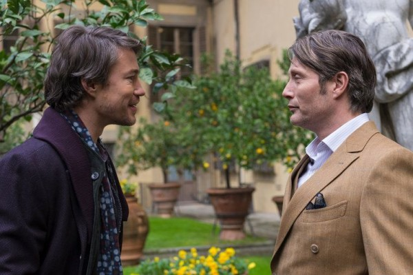 hannibal 401 antipasta images 2015 760x506-007