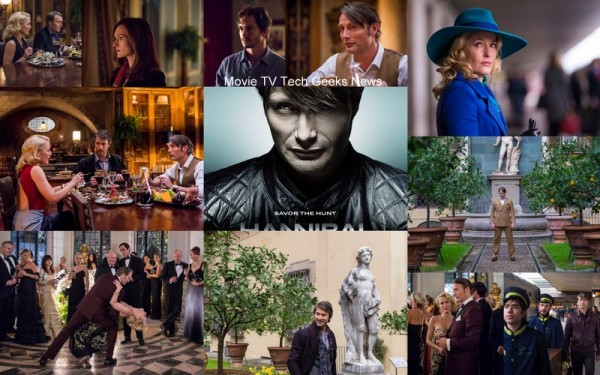 hannibal antipasta 401 images 2015