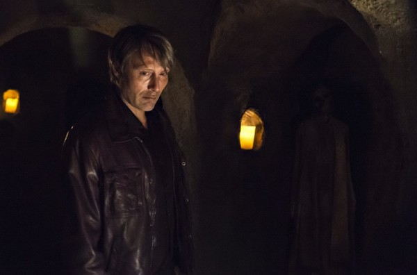 hannibal season 3 ep 1 recap images 2015