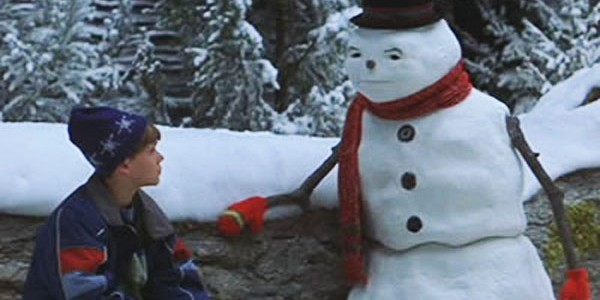jack frost fathers day movies 2015