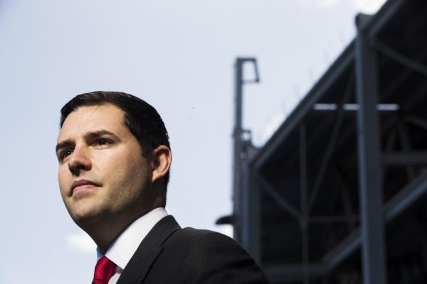 jed york forecasts nfl return to los angeles images 2015