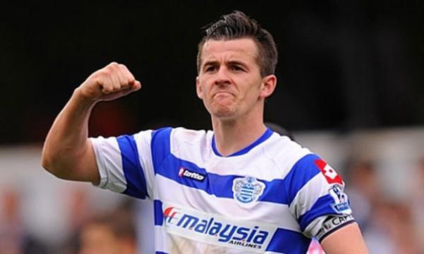joey barton top free agent premier league 2015