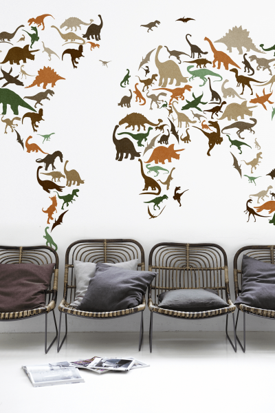 jurassic park dinosaur wall paper success story 2015