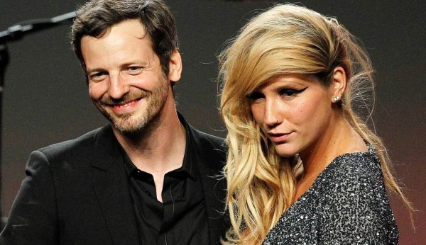kesha problems with dr luke 2015 gossip