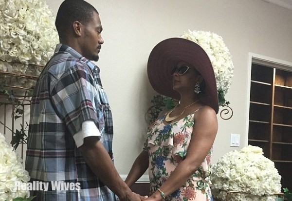 lark voorhies marries secretly 2015 gossip