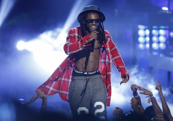 lil wayne not signed with roc nation 2015 gossip