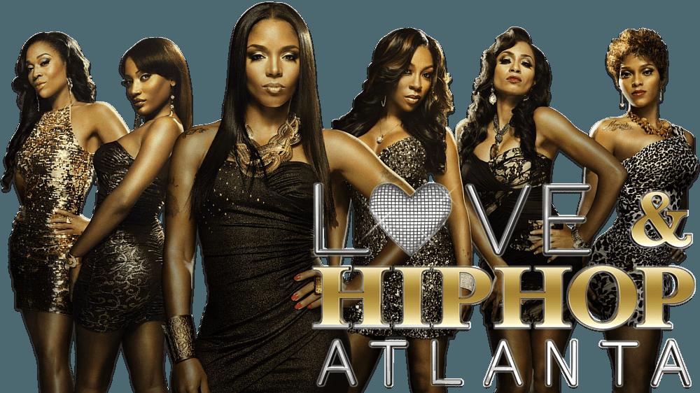 LOVE & HIP HOP ATLANTA 406: Airing It Out   Movie TV Tech Geeks News