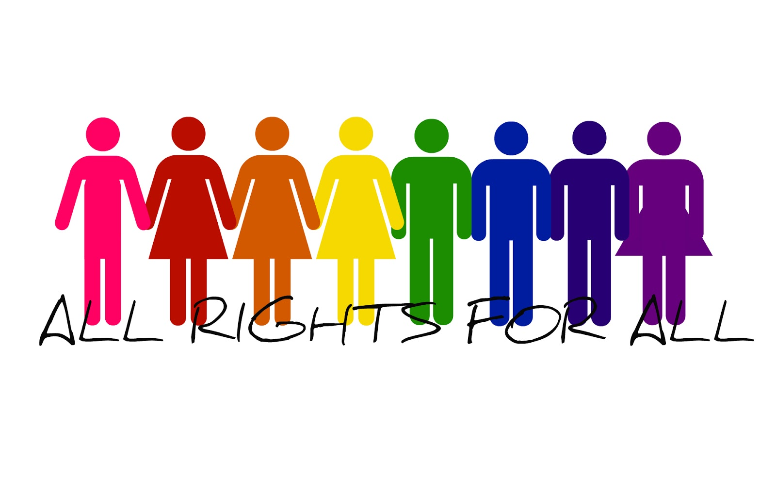 Marriage Equality is Legal Across the Nation |Marriage Equality