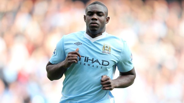 micah richards top free agent premier league 2015