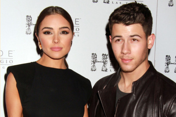 nick jonas leaves olivia culpo for man mates 2015 gossip