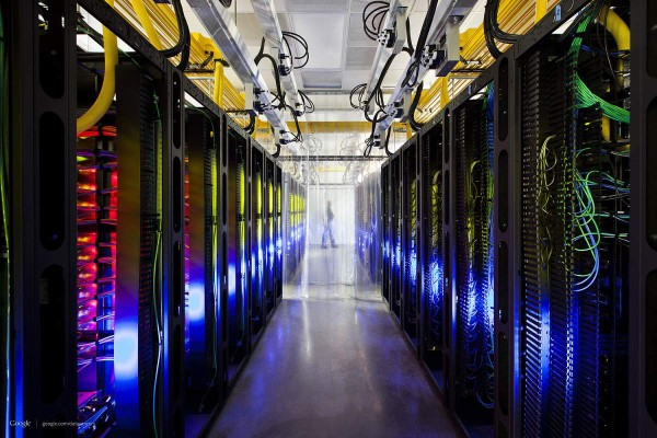 privacy is biggest barrier to big data 2015
