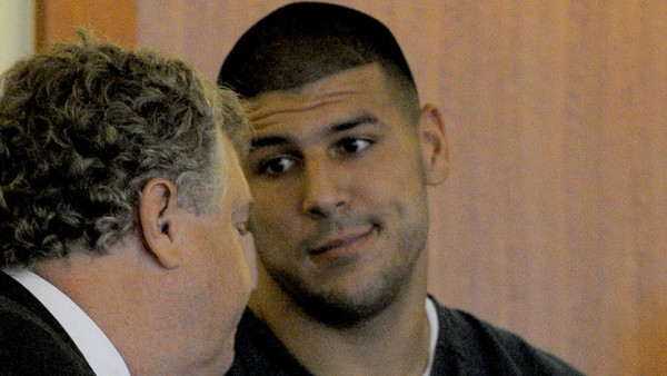 prosecutors want aaron hernandez legal moves made public images 2015